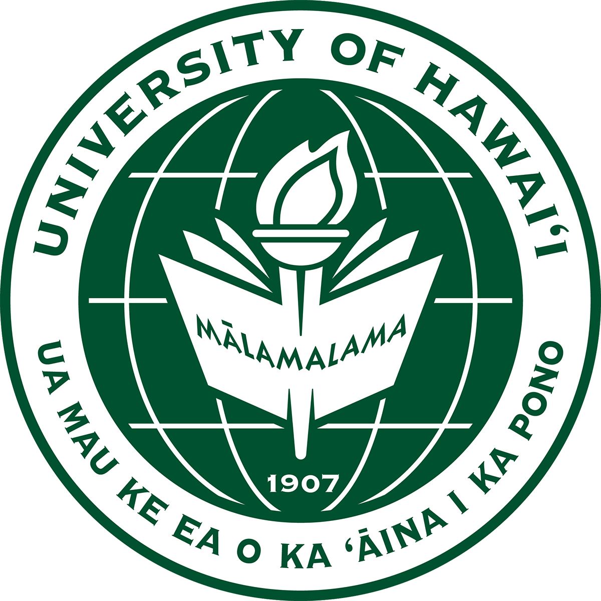 University of Hawai'i, Manoa