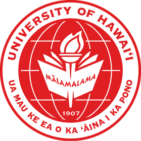 University of Hawai'i, Hilo